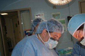 Dr. Mussalli VOb
