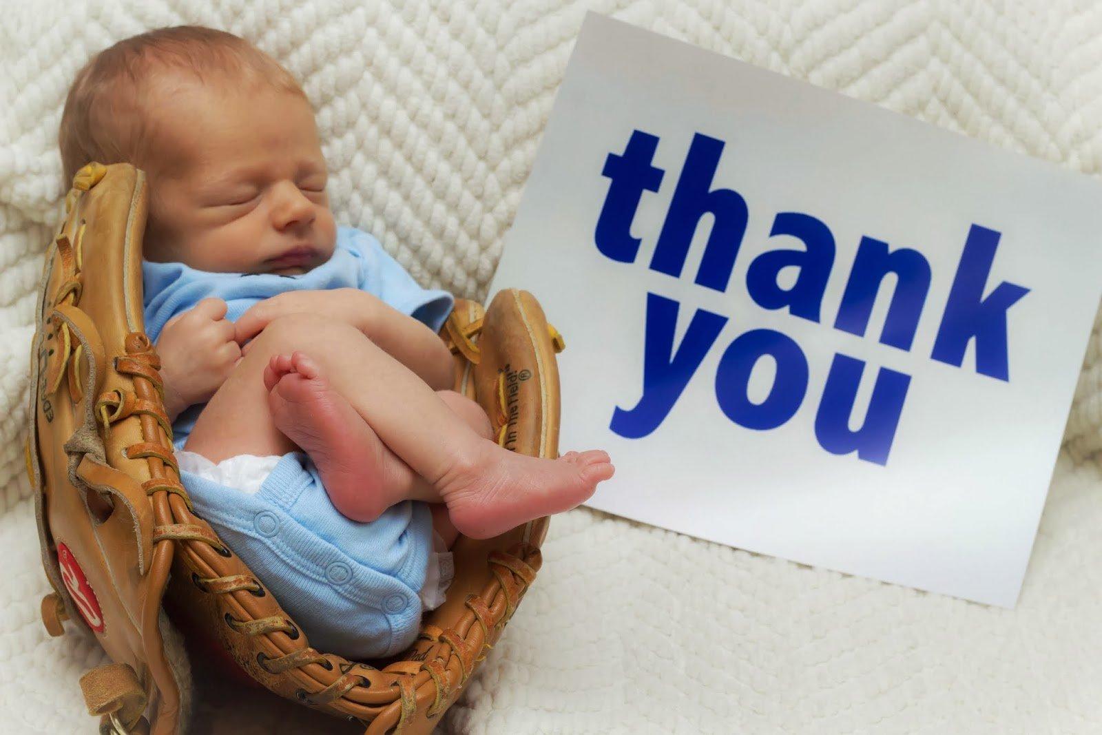 Thank You Village Obstetrics