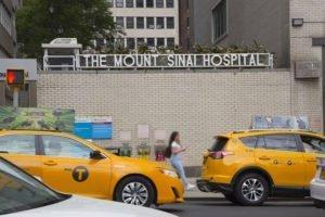 Village-Obstetrics-Mount-Sinai-Hospital
