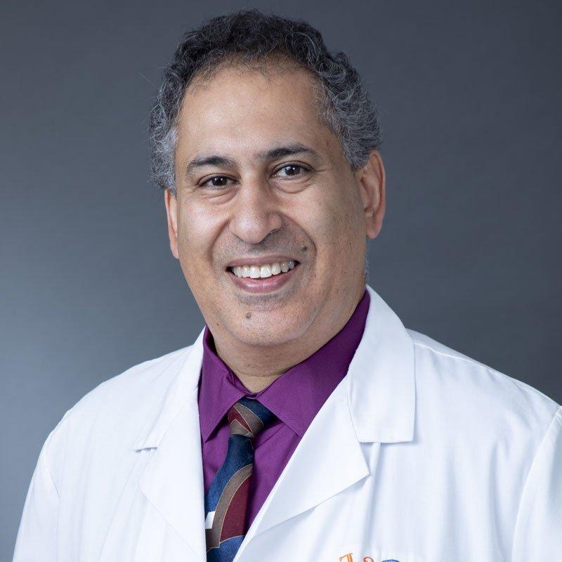 Dr-George-Mussalli-MD-Village-Obstetrics-NYC