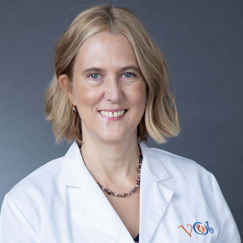 Dr-Worth-MD-Village-Obstetrics-Park-Ave-NYC