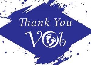 Thank You Village Obstetrics NYC