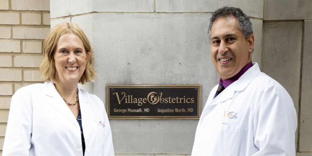 Village-Obstetrics-Dr-Worth-Mussalli-NYC-philosophy