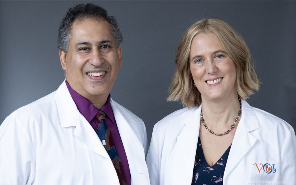Dr-Mussalli-Dr-Worth-Village-Obstetrics-NYC