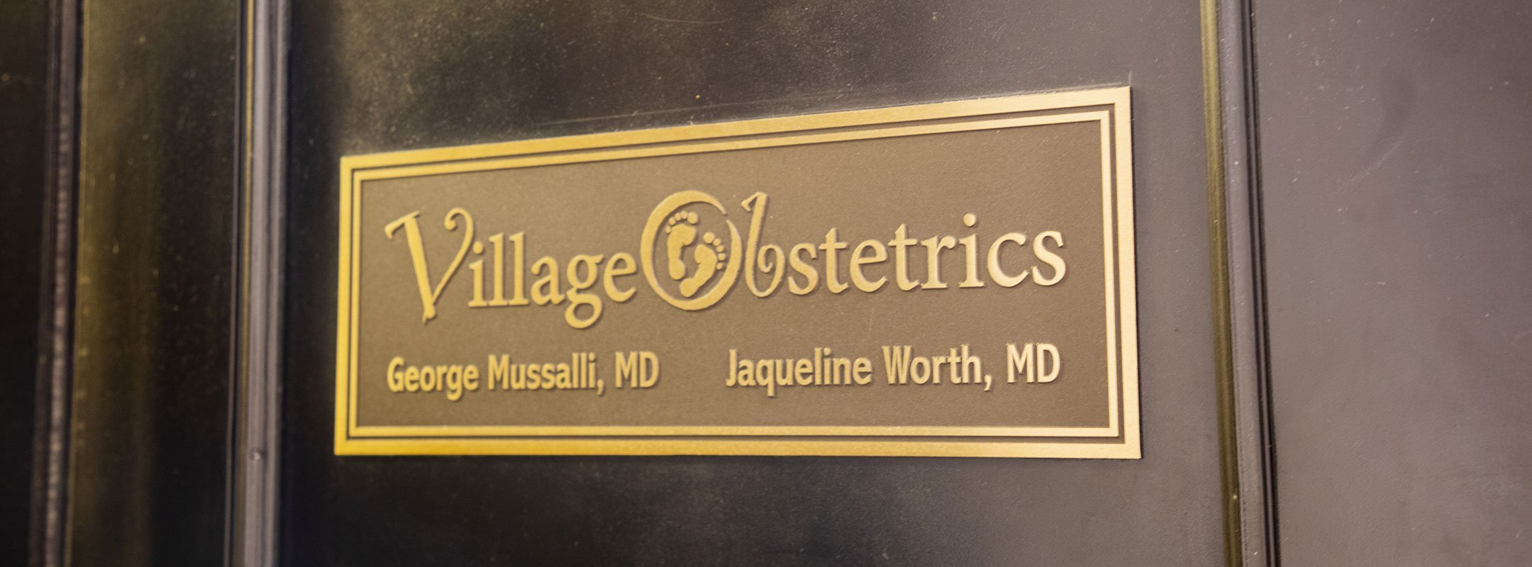 Village-Obstetrics-Park-Avenue-NYC