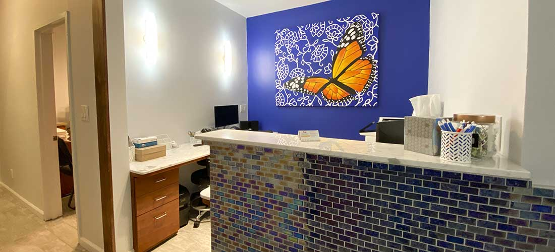 Village-Obstetrics-Office-101-W-12th-St-NYC