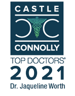 Top-Doctor-NYC-2021-Dr-Jacqueline-Worth