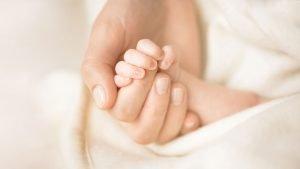village-obstetrics-Natural-Medication-Birth-Story