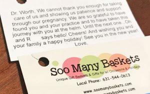 Village-Obstetrics-thank-you