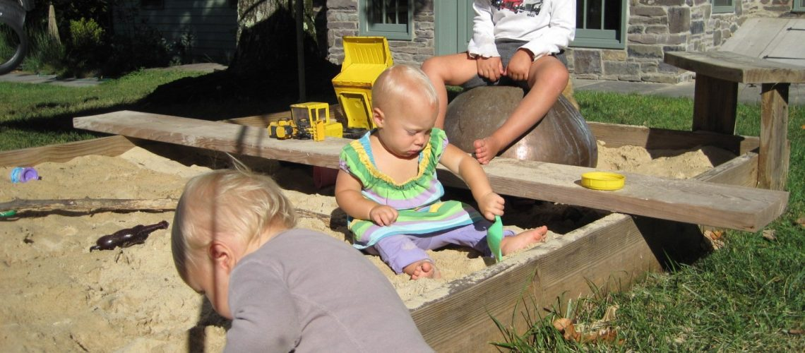 10_Sep_Children_Sand_Box