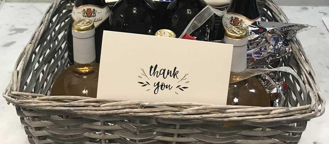 VOb-Thank-you-3-21