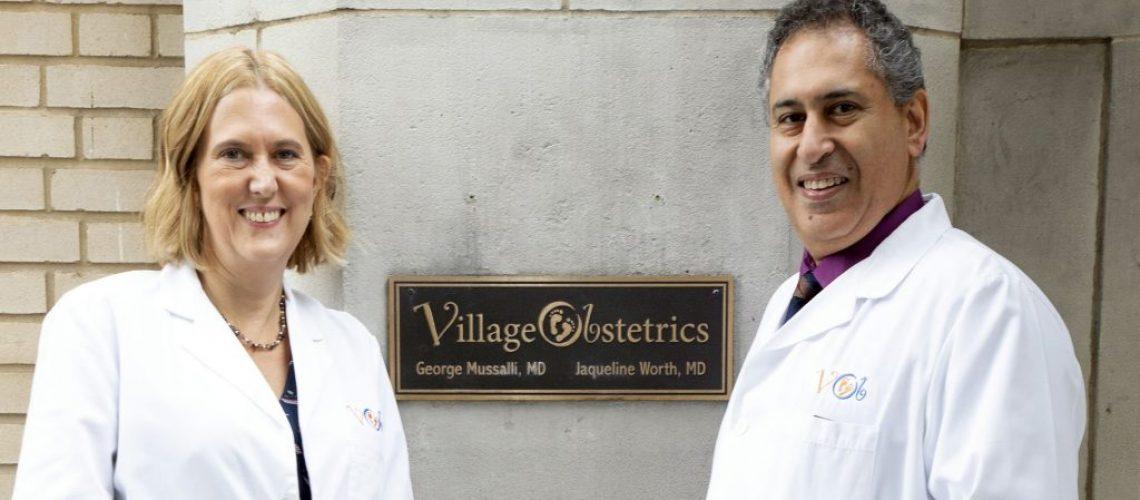 Village-Obstetrics-Dr-Worth-Mussalli-NYC-philosophy