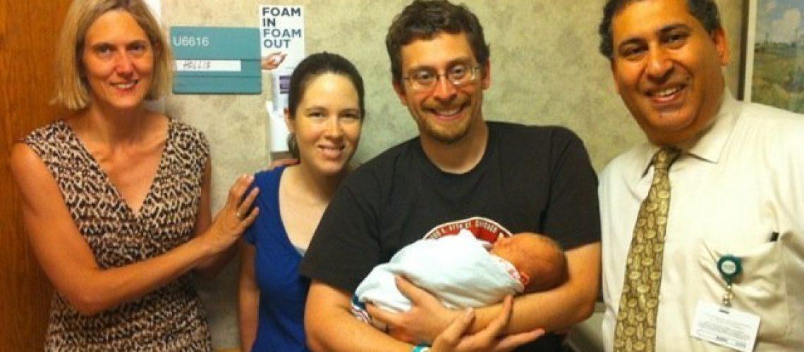 village-ob-nyc-unmedicated-birth