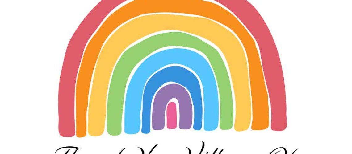 rainbow-thankyou-vob