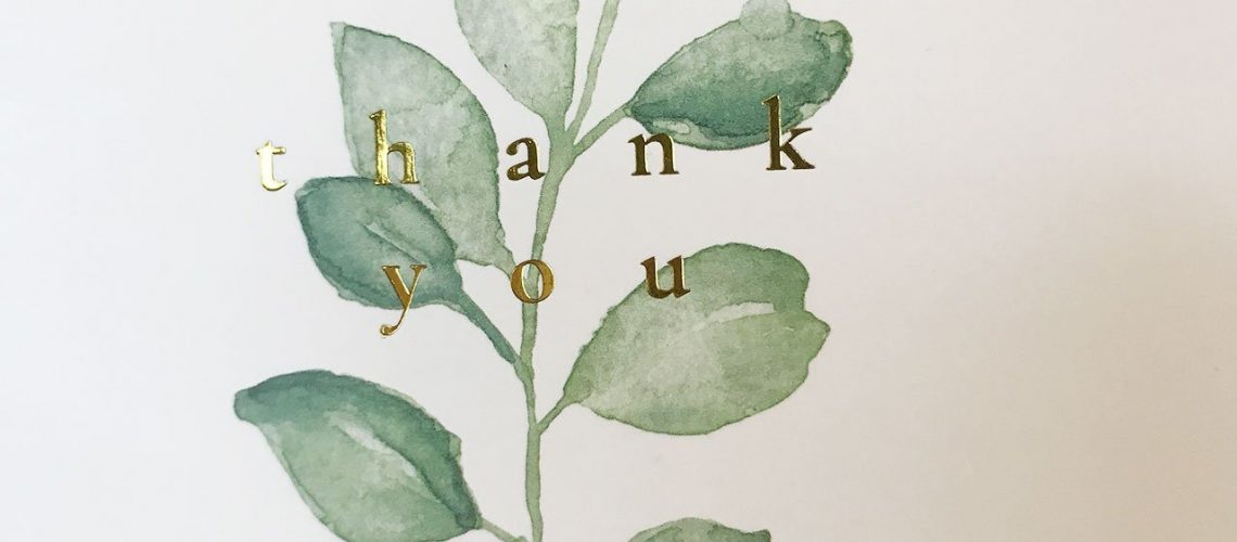 thank-you-3-unmedicated-birth-village-ob-manhattan