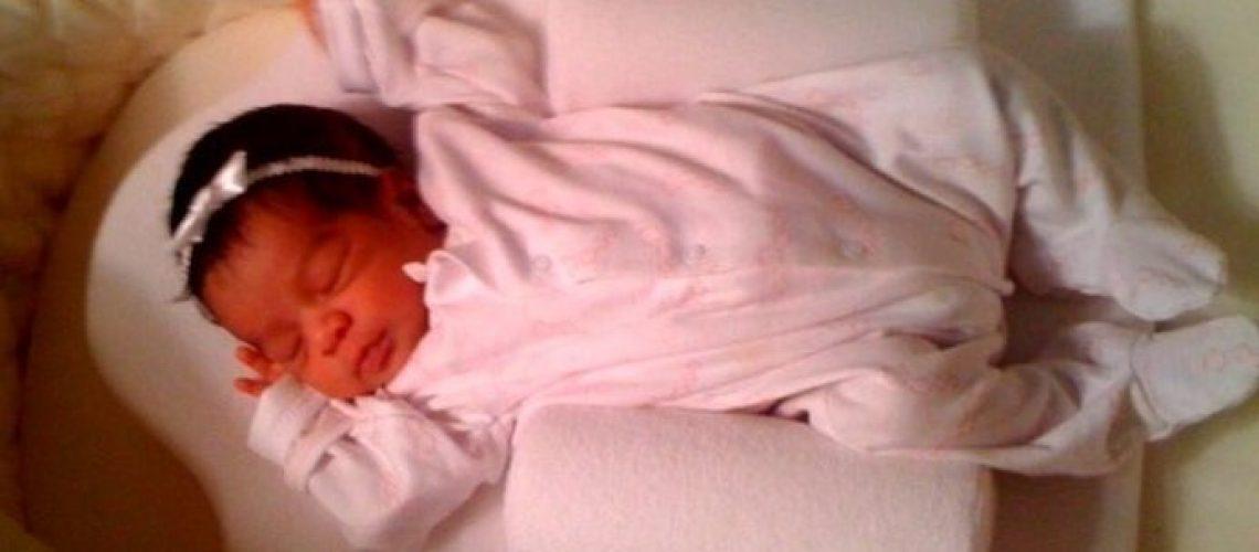PRECIOUS BABY BLOG