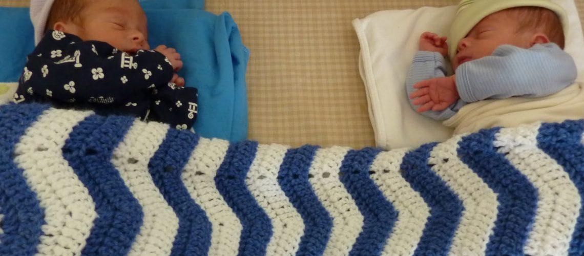 twins-village-obstetrics-nyc