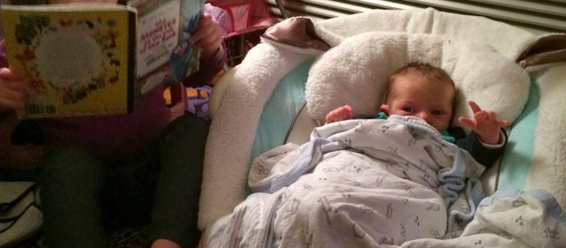 village-obstetrics-breech-baby