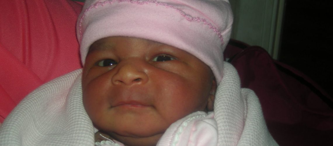 village-obstetrics-nyc-baby