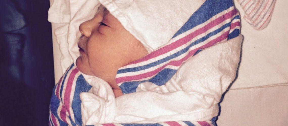 village-obstetrics-nyc-birth