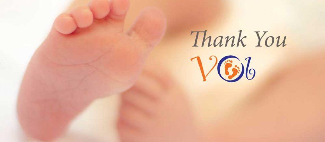 vob-thankyou-feet